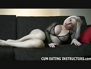 Picture I Will Make You Cum And Then Watch While You...