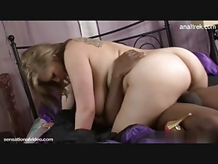 Picture Nice Asshole Extreme Orgasm