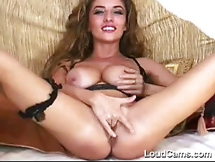 opinion you are mature creampie boobs consider, that