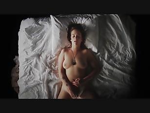 Picture Adoni Masturbating