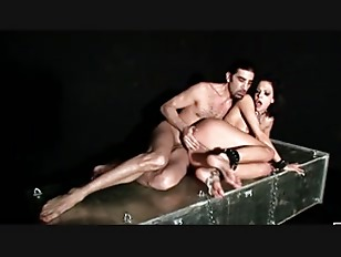 BDSM is our true love and amazing dil...