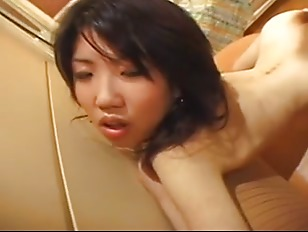 Picture Japanese Amateur 92