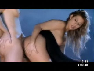 Picture Private Sex With Good Blowjobs