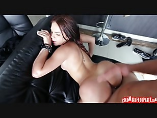 Picture Paying Her Tuition With That Pussy P3
