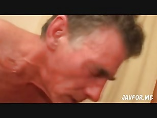 Picture Redhead Milf Fuck By Old Cock