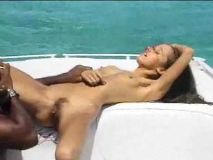 Roswitha Maria Porn