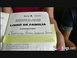 Spain Family of mother and daughter(娘) on home video  first Incest(近親相姦).mp4