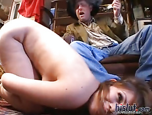 Picture Gia Paloma Is Sucking And Fucking