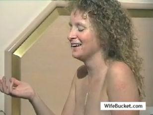 Dark dick interracial porn
