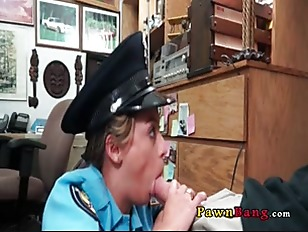 Picture Fucking Ms Police Officer 031