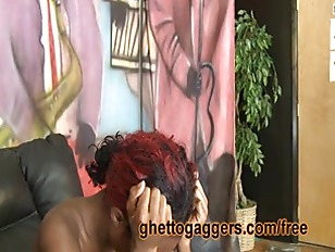 Picture Throated Sista Humiliated And Humped Hard
