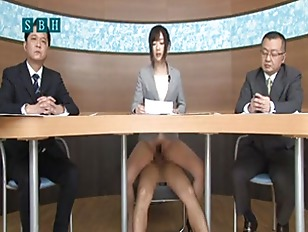 Japanese News Reader