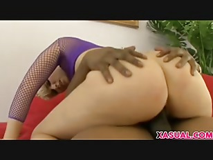 Picture Busty Claudia Downs Loves To Get Rammed By B...