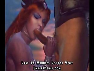 3D Sex Video