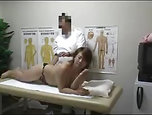 Picture Japanese Massage 5
