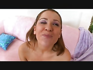 Picture Cum In Mouth Show