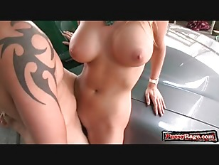 Picture Hot Gf First Sex In Public