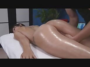 Picture Massager Fuck Abby Lane