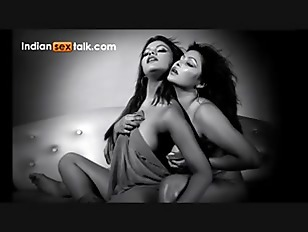 Picture Hot Indian Lesbian Phone Sex Chat In Hindi