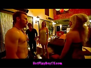 Picture Foursome Season 2 Ep 07