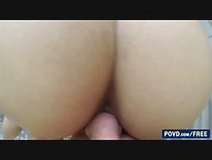Picture Super Hot And Brunette Gracie Dai Gets Fucke...