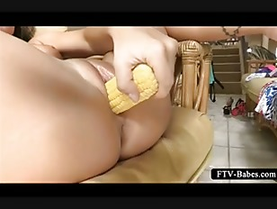Picture Curvy Tempting Naked Young Girl 18+ Self Fuc...