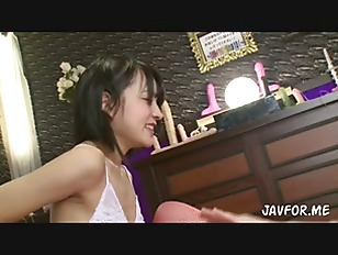 Picture Asian Girls Toying Each Other