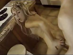Секс видео молодых