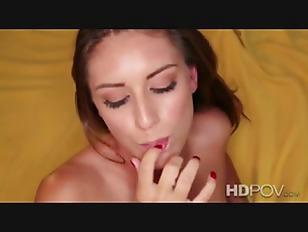 Порно обмен симейными парами
