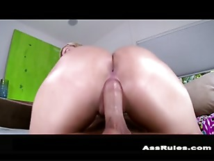 apologise, but, ebony cunt and asshole drilled already far not exception