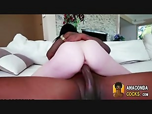 Picture 12inches Bigdick Penetrated Tight White Cunt
