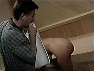 NIGHT CLASS BABE SAUNA SEX