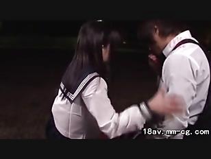Picture Jap School Girl Fuck In Public