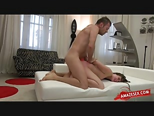 Picture Sexy Girl Home Anal