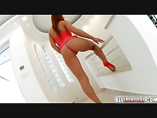 Picture AllInternal Threesome Ass Sex For Gorgeous B...