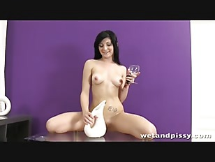 Picture Babe Pees Herself