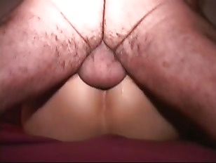 Picture MILF Cocksucker Milks Her Own Cums From Old...