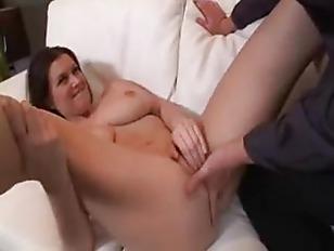 pussy_1049955