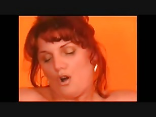 German midget in chains full clip mobile porno