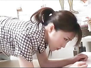 Japanese Massage Fuck Hidden Cam