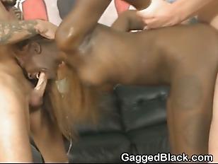Girls Guys Fuck Face