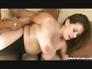 pussy_965410