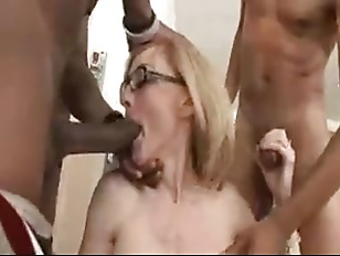 Picture Nina Hartley