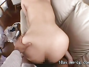 Shaved First And Blowjob...