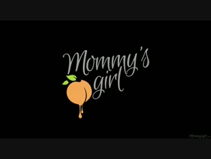 Mommy's Girl: A Mother's Prayer Part one 29 08 2015 (Kobe Lee)