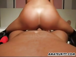 Picture Hot Amateur Young Girl 18+ Girlfriend Anal F...