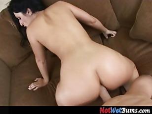 Hot sexy ass girl nude mirror pics
