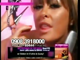 Babestation extrémne porno videá