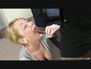Kaylee Hilton Fucks In...