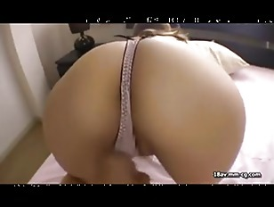 Picture Pretty Busty Babe Fuck By Fat Cock